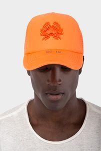 cap-whole-II-naranja-