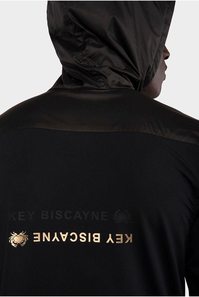 campera-gate-negro