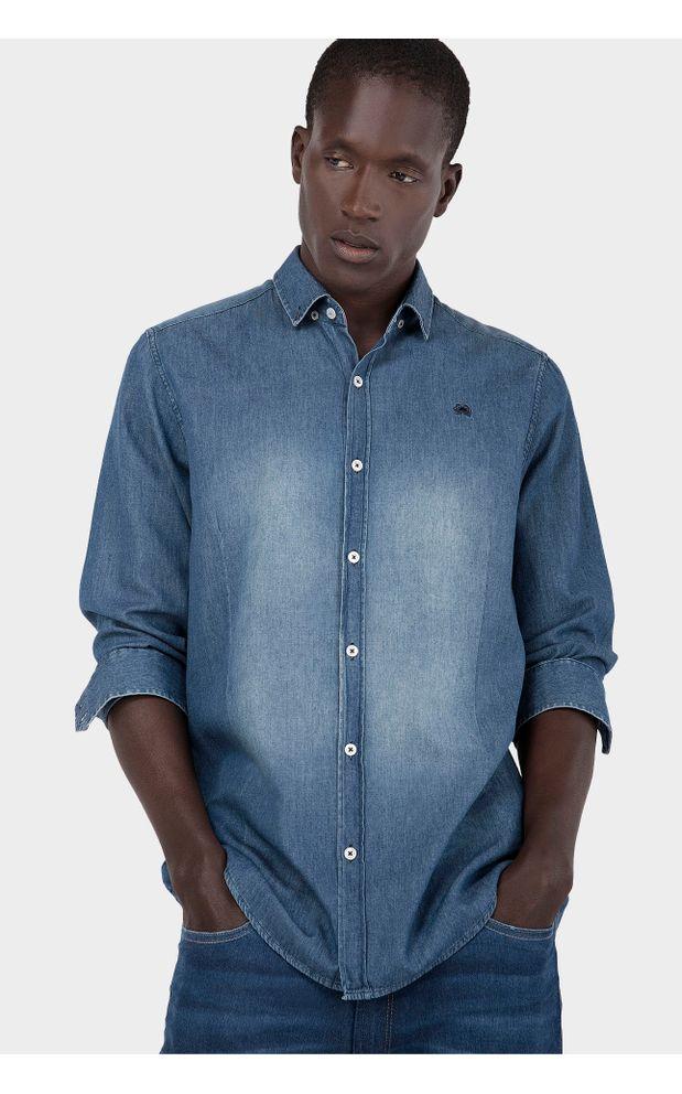 camisa-palacio