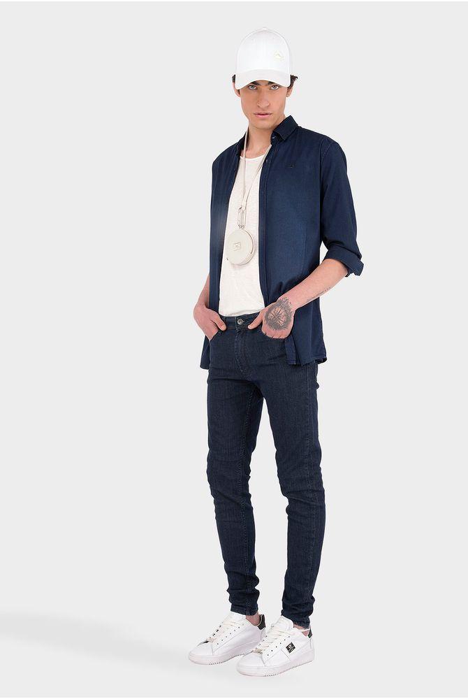 jean-leander