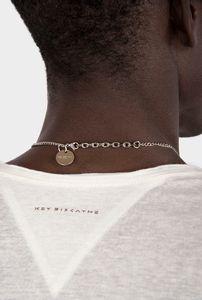 collar-tianchi