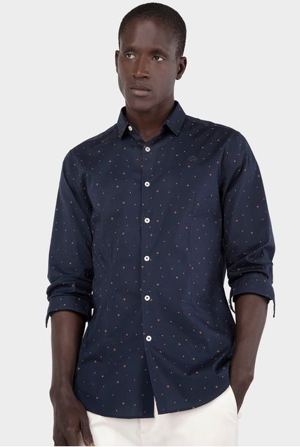 camisa-galaxy-azul