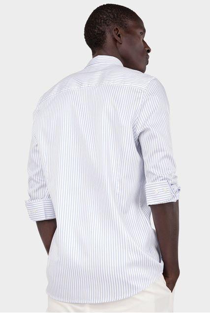 camisa-lauper