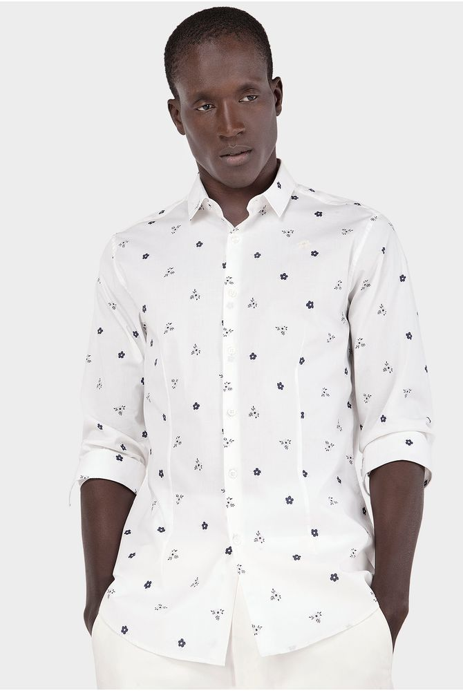 camisa-nice-blanco