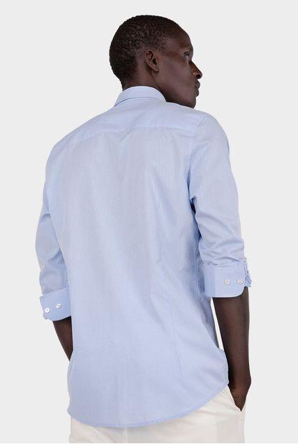 camisa-jacob-