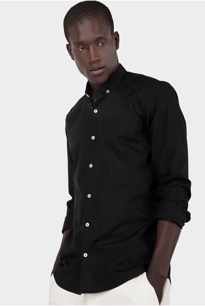 camisa-cigala-negro