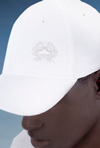 CAP-MASJID