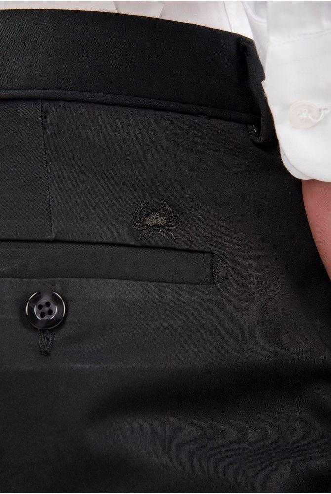 pantalon-terrano-negro-