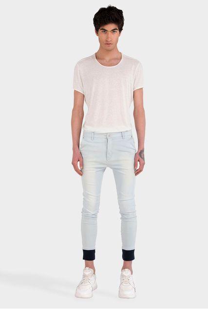 pantalon-span-sky