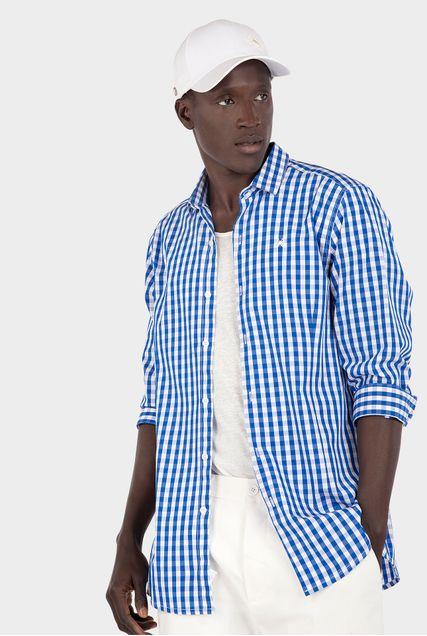 camisa-dam-juan