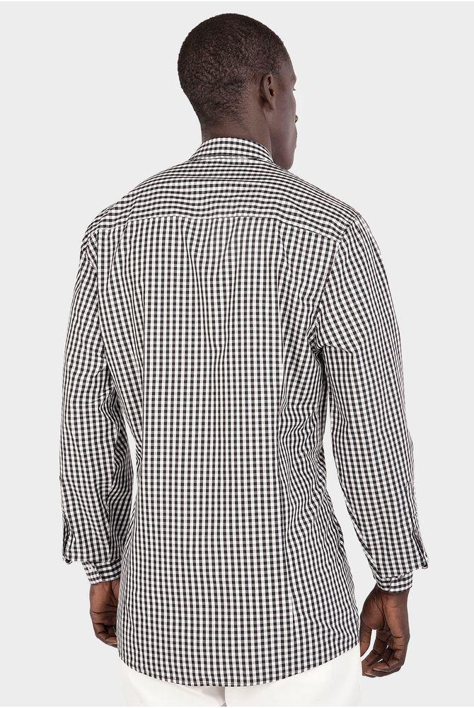 camisa-dam-clean