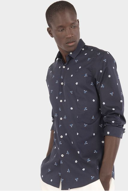 camisa-nice