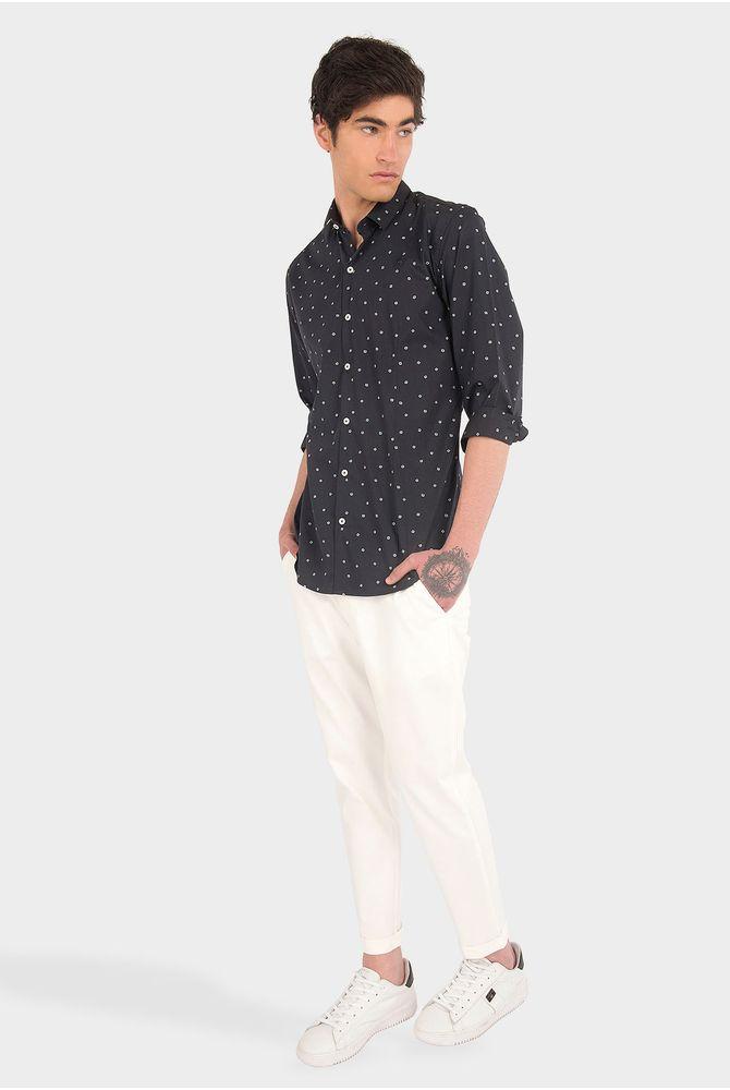 camisa-byron-azul