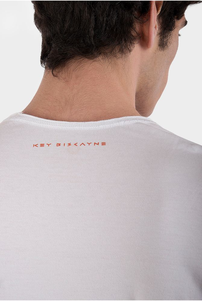 Remera--acclaimed