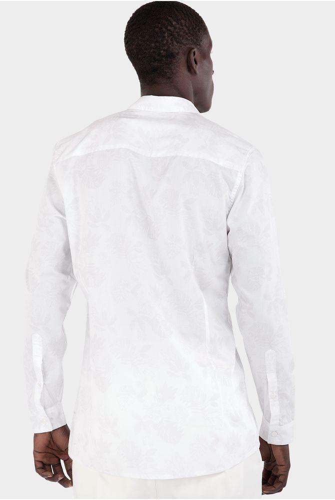 camisa-torrens