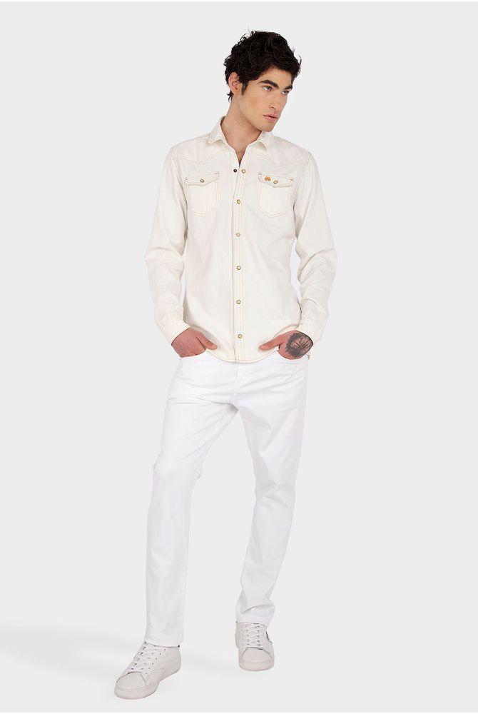 camisa-bali