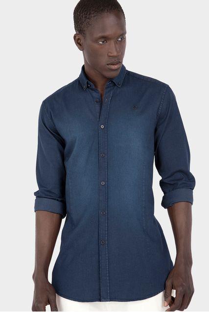 camisa-isabella