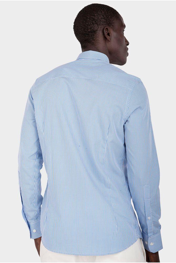 camisa-cindy