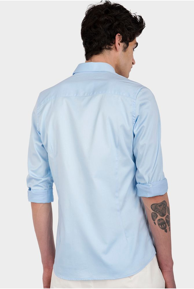 camisa-premium-cinta