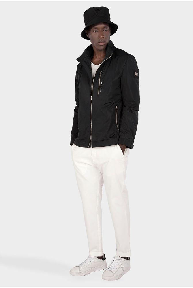 chaqueta-clasic