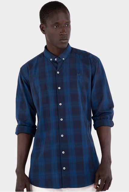 camisa-pitri