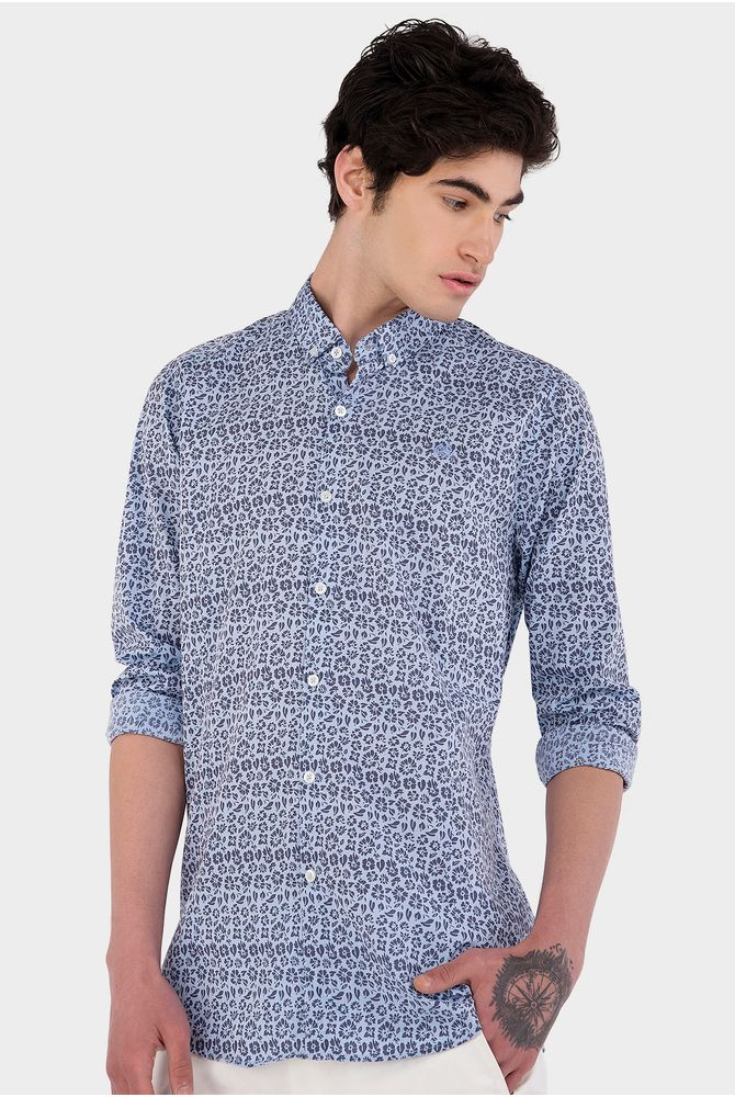 camisa-arakawa-lavanda-