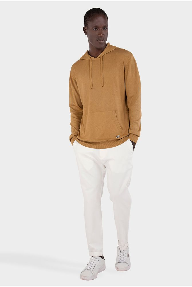 sweater-derg-habano