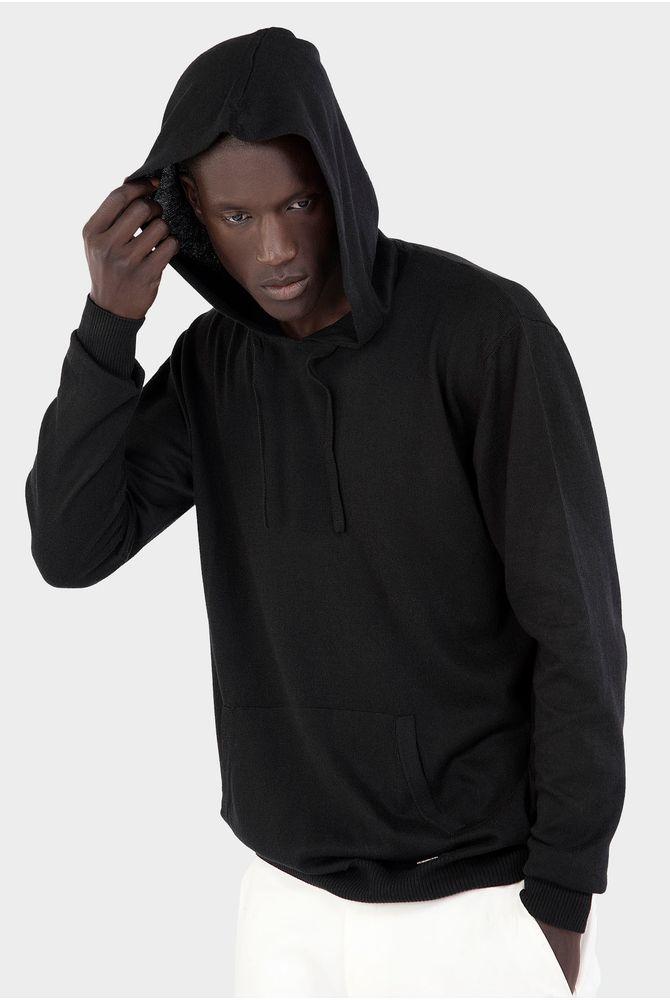 sweater-derg-negro