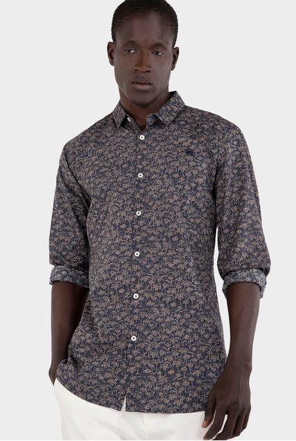 camisa-mononoke