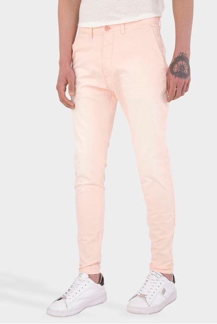 pantalon-cantabrico