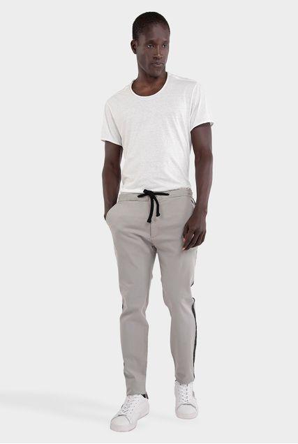 pantalon-brook-combinado-