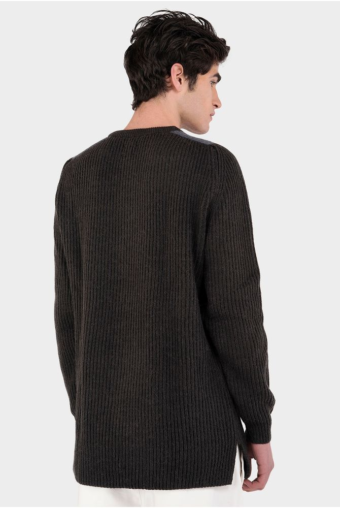 Sweater-Kahdi