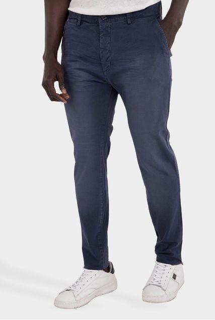 Pantalon-Orissa