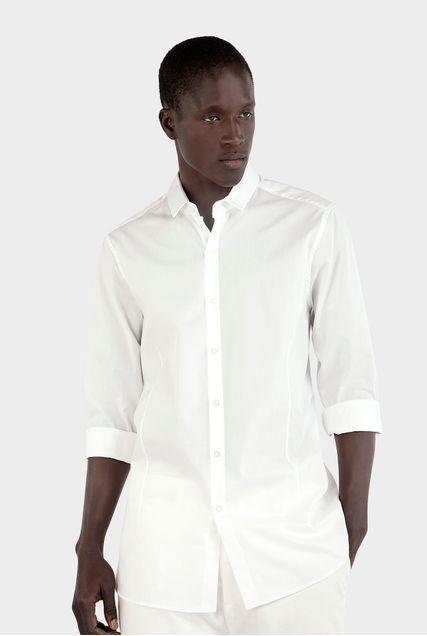 camisa-ankerita