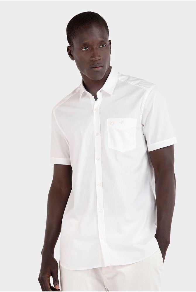 camisa-alive