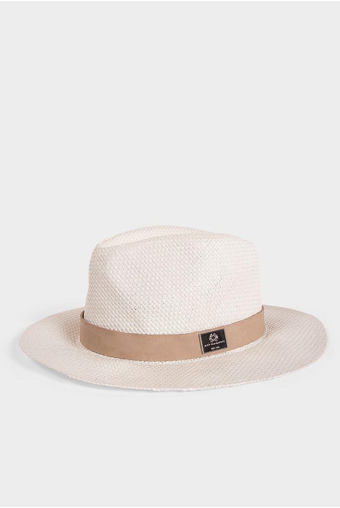 sombrero-kanas